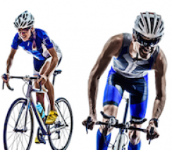 APPI Pilates for Cyclists - Online